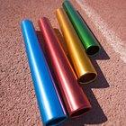 Máquinas para la fabricación de tubos de aluminio