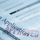 What Kind of Credit Rating Do I Need to Get Approved for a Loan?
