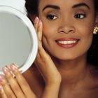 Cómo tratar las arrugas en casa