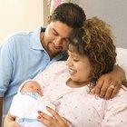 La transición hacia la paternidad