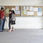Las mejores escuela de Diseño de Interiores de Canadá
