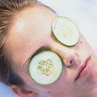 ¿Existen remedios fáciles para un rostro más suave y terso?