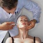 La seguridad en la cirugía cosmética