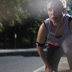 Cómo saber si estás perdiendo músculo o grasa