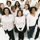 Diferencia entre quiste y fibroma