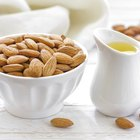 How to Use Almond Oil As a Leave-in Conditioner