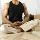 ¿Cuáles son los beneficios para la salud de estar físicamente en forma?