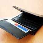 How to Protect the Magnetic Strips on a Credit Card