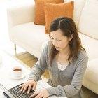 Cómo hacer un díptico en línea gratis
