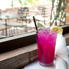What Is Pink Lemonade?
