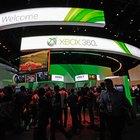 Cómo activar Xbox Live Gold