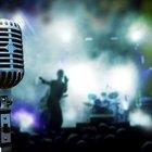 Cómo llegar a ser cantante a los 13 años