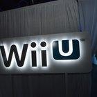 Cómo conectar un gamepad USB a la consola Wii