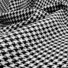 The History of Houndstooth