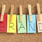 Advantages & Disadvantages of Branding