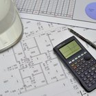 How to Calculate Cost Escalation