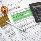 How to Avoid Owing on a Tax Return