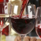 ¿El alcohol aumenta los triglicéridos?