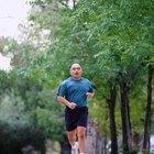 ¿Correr puede provocar ataques de gota?