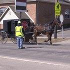 Traffic Control Supervisor Certification
