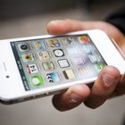 ¿Cuál es la diferencia entre el digitalizador y el vidrio en el iPhone?