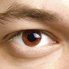 Comparación de las soluciones para lentes de contacto