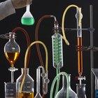 ¿Cuál es la diferencia entre el cianuro de sodio y el cianuro de potasio?