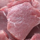 How to Freeze Steaks