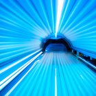 Why Is UV Light Bad for Your Skin?
