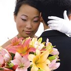 Wedding Requirements & Checklist for a Filipino Wedding