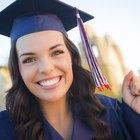 Bloomberg Scholarships