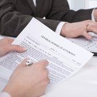 How to Find a Notary