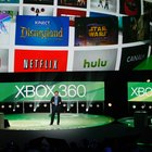 Cómo jugar los juegos de una consola Xbox en una XBox 360
