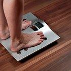 Programa de pérdida de peso para mujeres con obesidad morbida
