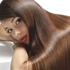 Keratin Hair Treatment Ingredients