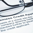 What Is a Trade Reference on a Credit Application?
