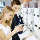 Social Factors Affecting Retail Business