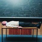 Propiedades de las ecuaciones lineales