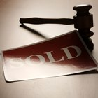 How to Find Unclaimed Property Auctions from Banks