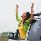Síntomas de mal funcionamiento de un termostato de auto