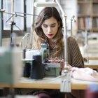 Grants for Women in Fiber Arts