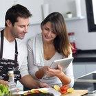 Trastorno de la articulación temporomandibular (TMJ): alimentos que debes evitar