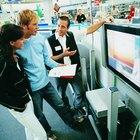 Cómo aplicar para un empleo en Kmart