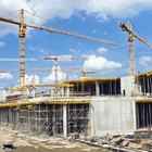 What Is a Construction Completion Bond?