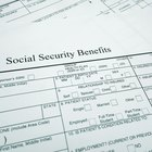Can I Draw Full Benefits From Social Security at the Age of 66 and Keep Working?