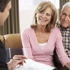 Where to Find Financial Help for People Over the Age of 65