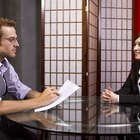 What Is a Narrative Interview Report?