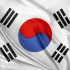 Obtain a South Korean Birth Certificate