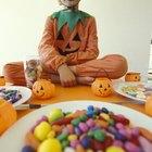 ¿Cuál es la ingesta normal de azúcar en niños?