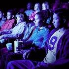 """¿Cuántos años debes tener para poder ver películas clasificadas """"B""""?"""
